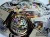 PATEK PHILIPPE Perpetual Calendar Chronograph roségold
