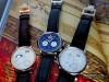 PlatinA.LANGE & SÖHNE precious timepieces
