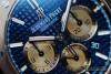 AUDEMARS PIGUET ROYAL OAK Chronograph Roségold